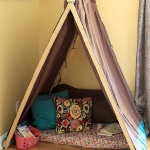 play-tents-in-kidsroom5-5.jpg