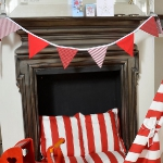 play-tents-in-kidsroom-details4.jpg