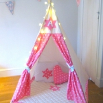 play-tents-in-kidsroom-details6.jpg