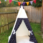 outdoor-play-tents-for-kids2.jpg