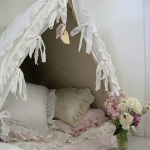 romantic-play-tents-for-teen-girls1.jpg