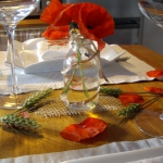 poppy-decorated-table-setting1-10.jpg