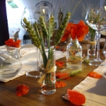 poppy-decorated-table-setting1-12.jpg