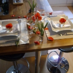 poppy-decorated-table-setting1-3.jpg