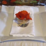 poppy-decorated-table-setting1-4.jpg
