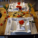 poppy-decorated-table-setting1-5.jpg