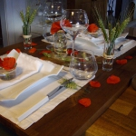 poppy-decorated-table-setting1-7.jpg