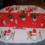 poppy-decorated-table-setting2-1.jpg