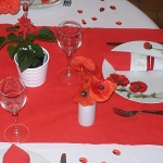 poppy-decorated-table-setting2-11.jpg