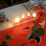 poppy-decorated-table-setting2-8.jpg
