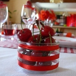 poppy-decorated-table-setting3-11.jpg