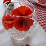 poppy-decorated-table-setting3-5.jpg