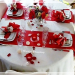 poppy-decorated-table-setting4-1.jpg