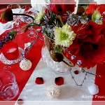 poppy-decorated-table-setting4-12.jpg