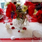 poppy-decorated-table-setting4-13.jpg