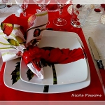 poppy-decorated-table-setting4-5.jpg