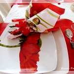 poppy-decorated-table-setting4-8.jpg