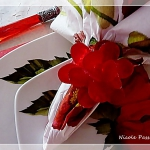 poppy-decorated-table-setting4-9.jpg