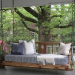 porch-swing-and-hanging-sofa-style1-1.jpg