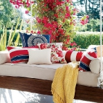 porch-swing-and-hanging-sofa-style1-2.jpg