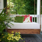 porch-swing-and-hanging-sofa-style2-1.jpg