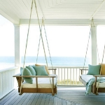 porch-swing-and-hanging-sofa-style2-2.jpg