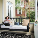 porch-swing-and-hanging-sofa-style3-1.jpg