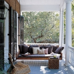 porch-swing-and-hanging-sofa-style3-2.jpg