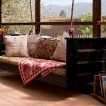 porch-swing-and-hanging-sofa-style4-1.jpg