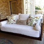 porch-swing-and-hanging-sofa-style5-1.jpg