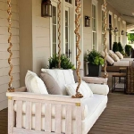 porch-swing-and-hanging-sofa-style7-1.jpg
