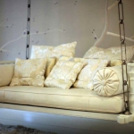 porch-swing-and-hanging-sofa-style7-5.jpg