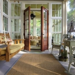 porch-swing-and-hanging-sofa1-4.jpg