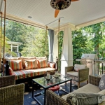 porch-swing-and-hanging-sofa1-6.jpg