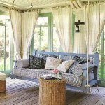 porch-swing-and-hanging-sofa2-3.jpg