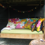 porch-swing-and-hanging-sofa3-3.jpg