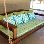 porch-swing-and-hanging-sofa3-4.jpg