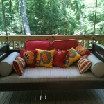 porch-swing-and-hanging-sofa3-8.jpg