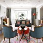 portobello-inspired-london-houses1-1.jpg