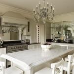portobello-inspired-london-houses1-10.jpg