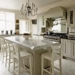portobello-inspired-london-houses1-11.jpg