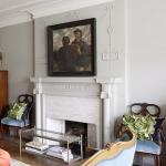 portobello-inspired-london-houses1-2.jpg