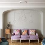 portobello-inspired-london-houses1-3.jpg