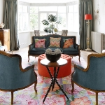 portobello-inspired-london-houses1-5.jpg