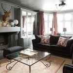 portobello-inspired-london-houses1-7.jpg