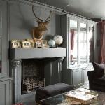 portobello-inspired-london-houses1-8.jpg