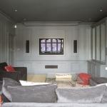 portobello-inspired-london-houses1-9.jpg
