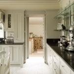 portobello-inspired-london-houses1-13.jpg