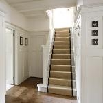 portobello-inspired-london-houses1-14.jpg