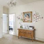 portobello-inspired-london-houses1-15.jpg